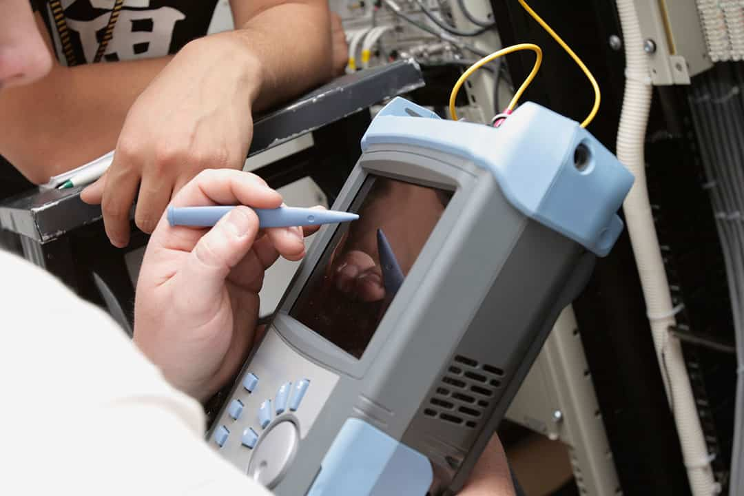 Troubleshooting Vibration Issues Without an Expensive Analyzer