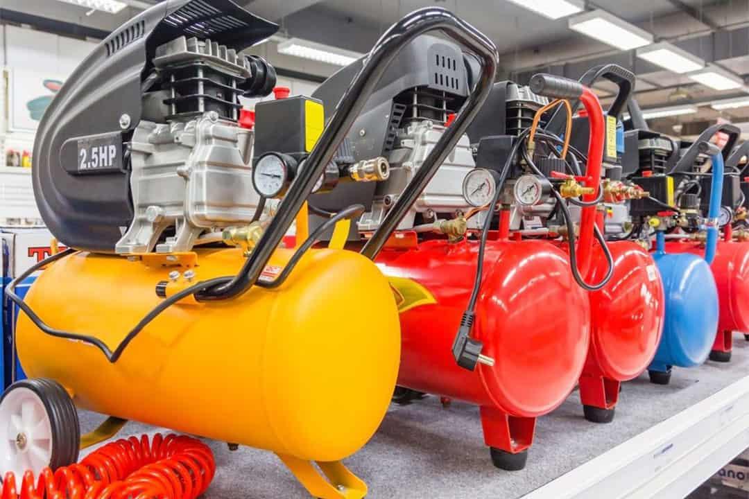 10 Tips for Compressor Health & Energy Savings