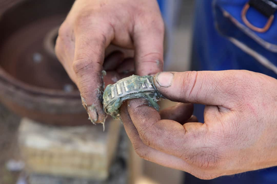 How to Calculate Grease Quantity and Frequency for Bearings