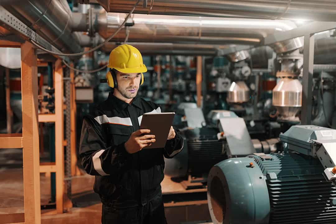 The Importance of Pump System Health Checks